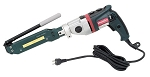 Ultra-Lok 110-volt AC Corded Electric Tool