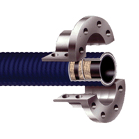 Continental specialty hose assemblies