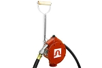 Fill-Rite FR152 Piston Style Hand Pump for fuel or oil