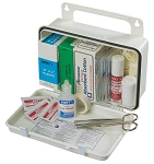 First Aid Kit for Auto or Truck