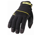 General Utility Plus work gloves