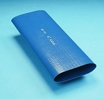 2 inch SF-10 Blue water discharge hose