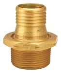 3/4 M-NPT 520-H SERIES Scovill style fitting