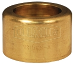 3/4 inch Internal Expansion Ferrule for Scovill style fuel hose fittings