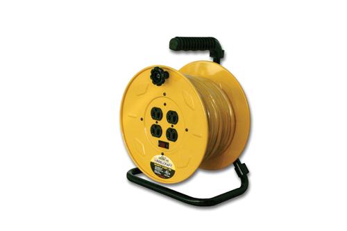 Reelcraft Lh2080 143 Hand Crank Cord Reel Hand Crank Cord Reel