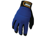 Mechanics Plus work gloves