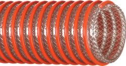 Kanaflex Kanaline Sr 8 Inch High Flexibility Suction Hose